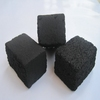 High Quality 100% Natural Charcoal for Hookah