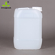 Hot selling china supplier custom empty oil drum HDPE 5L container plastic jerry cans for packing