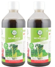 Hot sale moringa juice Herbal medicine manufacturer halal