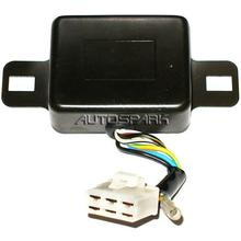 IM951 - TRANSPO, Voltage Regulator Mitsubishi External 14V Mazda