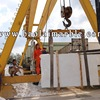 Cheapest Crystal White Marble Slabs And