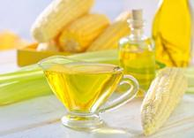 Top Quality Edible Refined Corn Oil in bulk available for sale at a cheap price