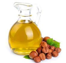 100% Pure & Natural Hazelnut Oil OEM/OBM hazel nut Carrier Oil