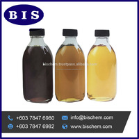 Refined Fuel Oil