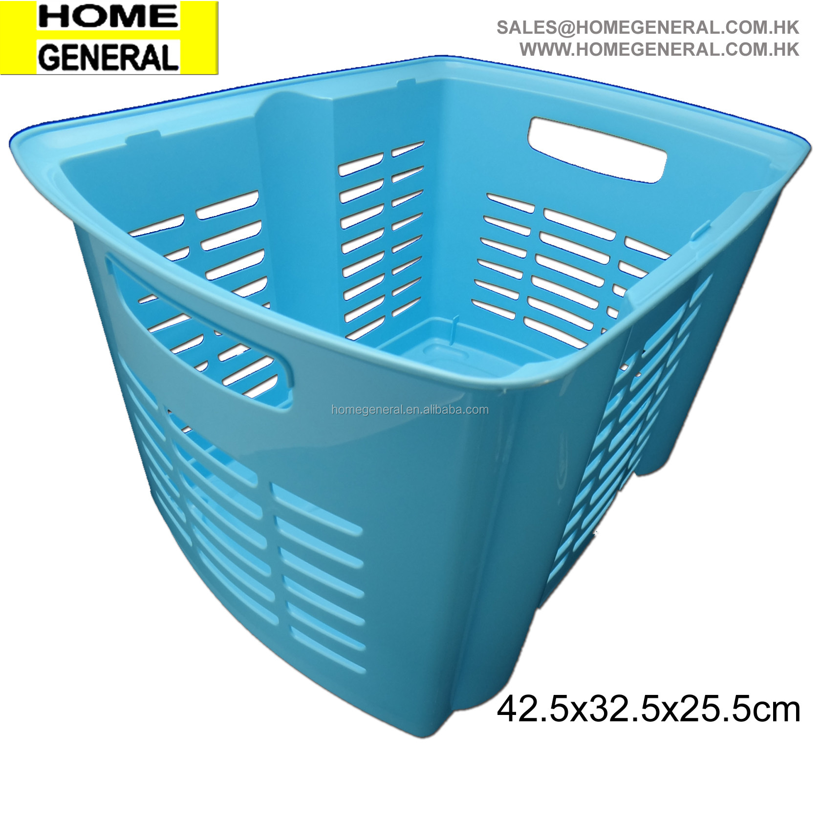 BASKET GENERAL STACKABLE BASKET STORAGE BASKET PLASTIC BASKET PLASTIC ORGANIZER BASKET KITCHEN BASKET STACKABLE BIN