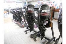 USED MERCURY 15 HP/30 HP/50 HP/75 HP/80 HP/90 HP/100 HP/115 HP/150 HP/200 HP/225 HP/250 HP/300 HP/350 HP OUTBOARD MOTOR ENGINE
