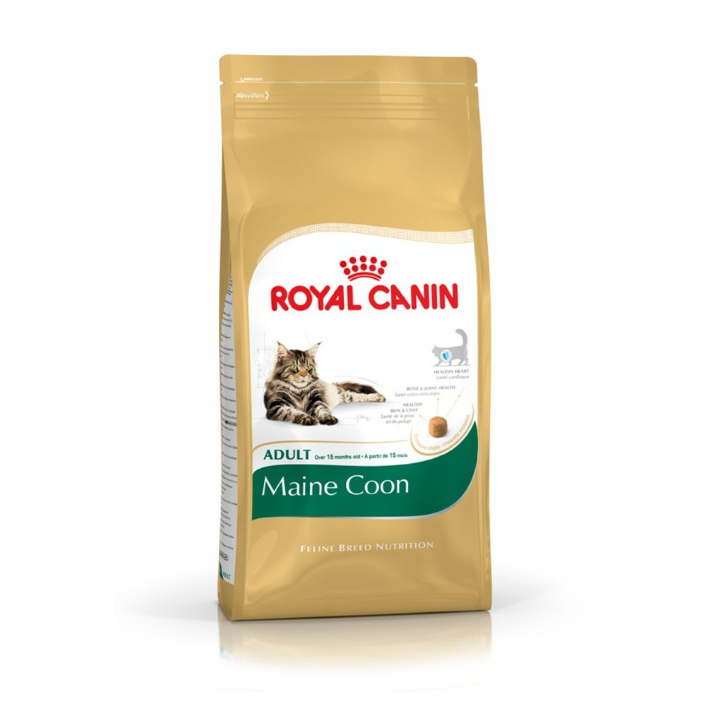 Bestt quality Royal Canin Fit 32 Dry Cats Foods for sale on cheap price ready for export