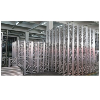 Global Booth Truss Compatible With GL F34  Truss Display