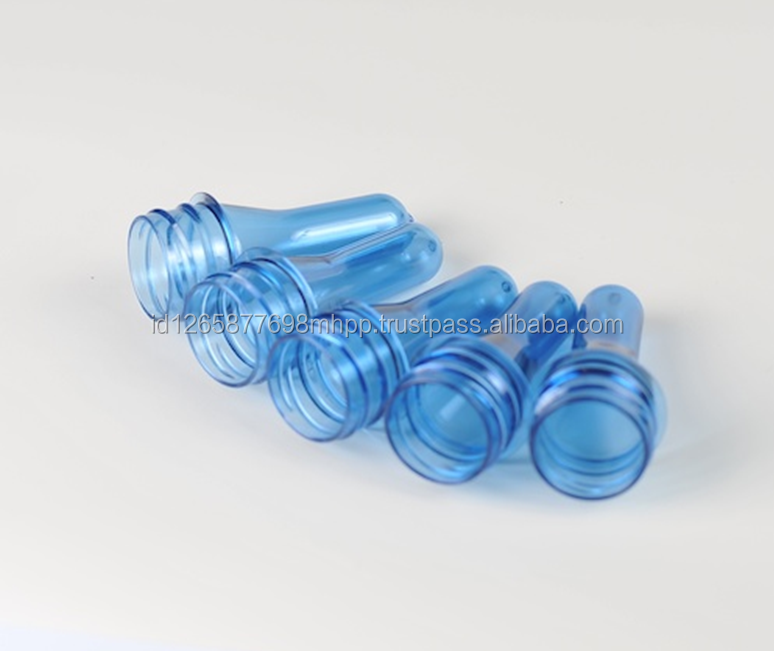 Best Price Pet Bottle Preform Longneck and Shortneck