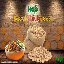indian chick peas 75/80