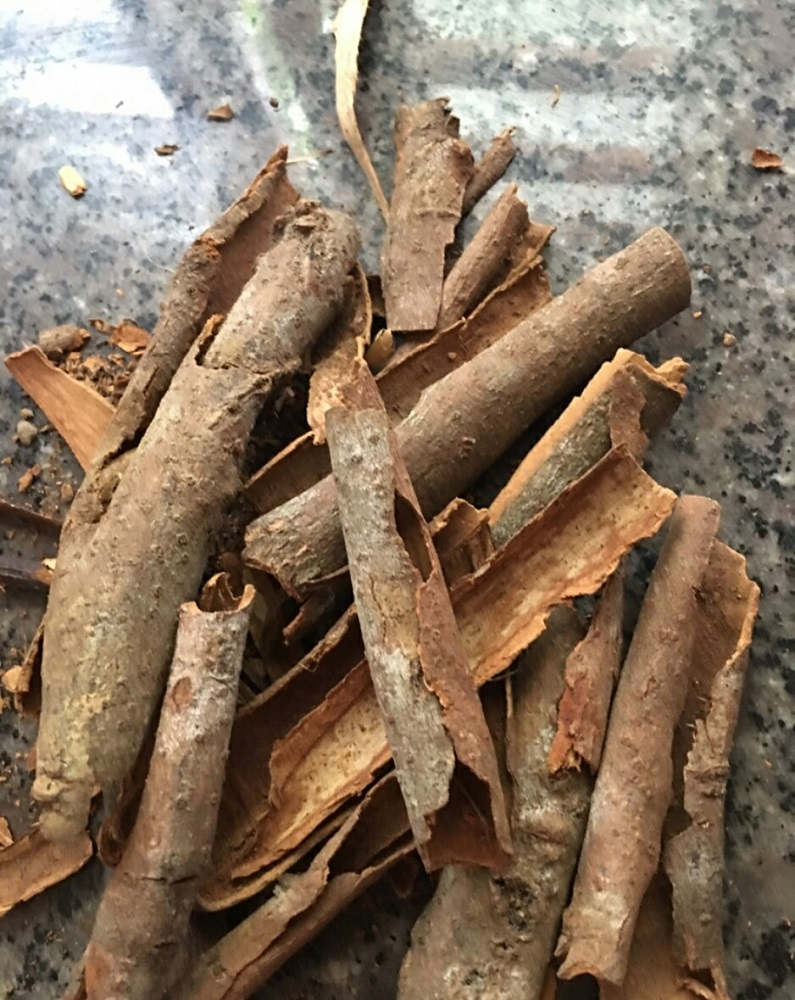 Good quality Cinnamon