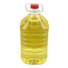 100% Canola Oil Whole Sale price