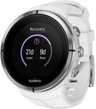 Affordable Price For Suunto Ambit 3 Sports White