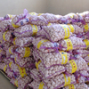 /product-detail/fresh-white-cheap-garlic-for-sale-50045092640.html