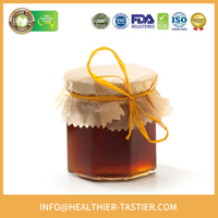 we export 100 pure natural bulk honey for wholesale