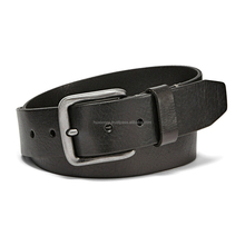 Classic Black Stitched Casual Women Fashion Suede Belt/Lady Leather Belts