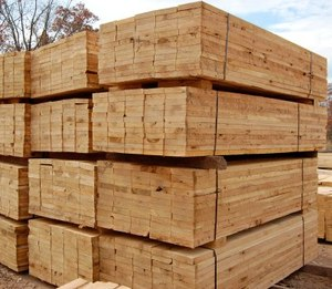 Wholesale Rough Sawn Cypress Wood Lumber For Sale/Mesquite Wood Lumber/Unedged Oak lumber