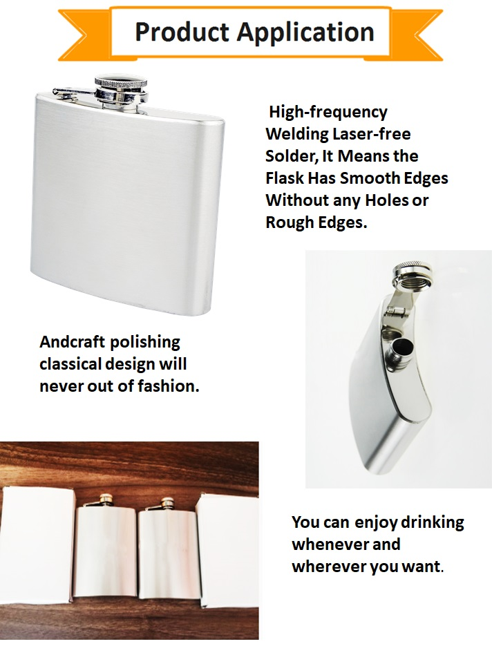6oz Hip Flask 3.jpg