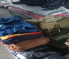 Men's T.Shirts Non Branded Apparel Surplus Round neck T Shirts