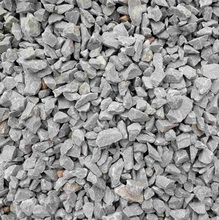 Vietnam cheap price construction stone chip, aggregate stone, crushed stone chip