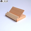 /product-detail/customized-cypress-zelkova-sen-wooden-id-credit-business-card-case-box-50042152787.html
