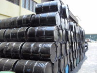Penetration Grade Bitumen 60 70 - ASTM Standards for Road Construction/ 80/90 Bitumen