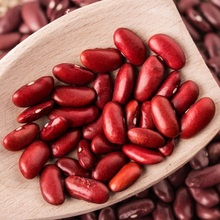 Quality Kidney Beans of all Types and colours
