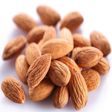 Indian Almond Harvester Almond Nuts Specifications For Sale