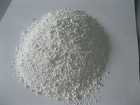 High Quality White Calcium Carbonate Powder from Vietnam