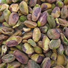 Organic Raw Pistachio Nuts for Buyer