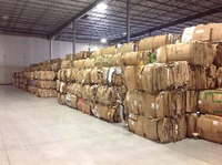 Quality OMG,OCC,OINP,ONP,YPD,SOP,HWS,SWS, Waste Papers, ndlkc waste paper