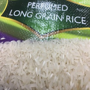 JOINT VENTURE COMPANY 4900 FRAGRANT RICE