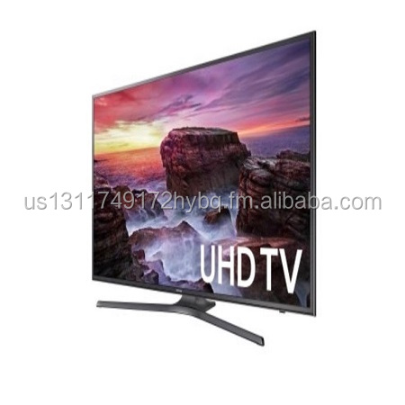 Arrival For Curved 65-Inch 4K Ultra HD Smart LED TV Competitive Wholesale