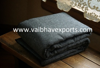 Cheap Military Wool Blankets