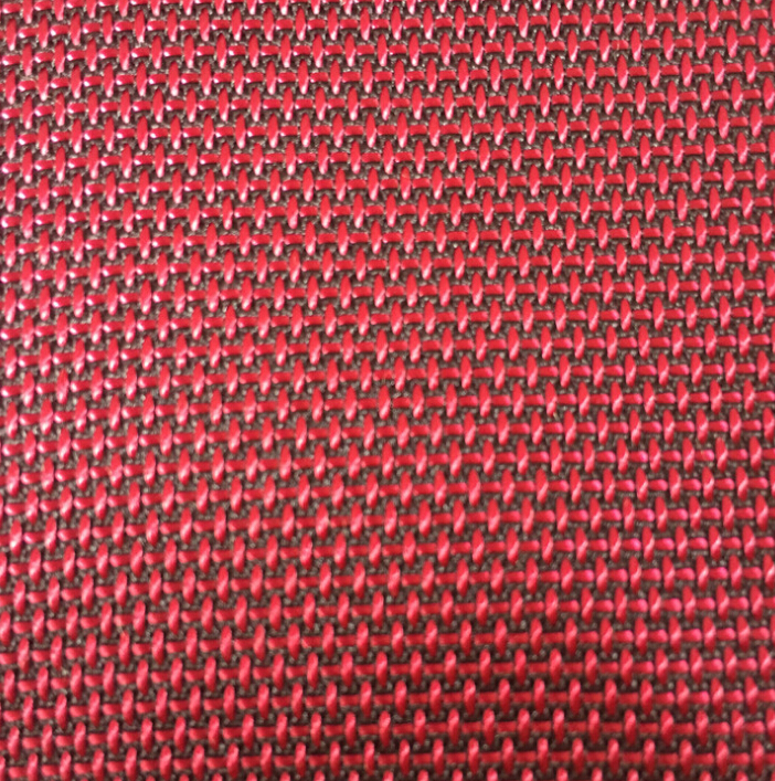 420D POLYESTER, WATERPROOF RIPSTOP FABRIC BREATHABLE PU COATED FABRIC FOR BAGS