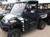 2016 Polaris RANGER XP 900 EPS HUNTER DELUXE EDITION