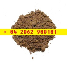 NONI POWDER/NONI FRUIT POWDER/DRIED NONI FRUIT POWDER