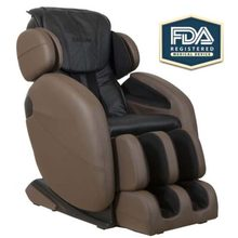 anti gravity chair,foot roller massage chair,zero gravity massage chair/The Massage Pro 3D Massage Chair