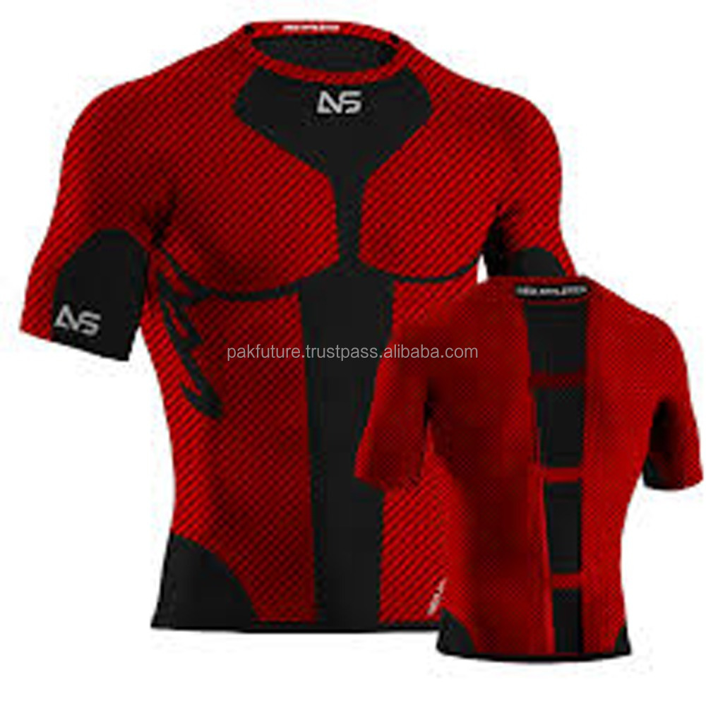 compression shirts and weight loss,compression shirts at the gym,compression shirts and shorts,