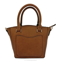 Superbia Italy New Fashion Women Ladies Girls Small Tote Handbag Shoulder Bag