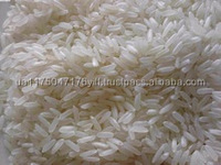 100% pure Sortex clean Basmati Rice (premium quality)