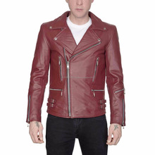 leather jacket manufacturer in karachi