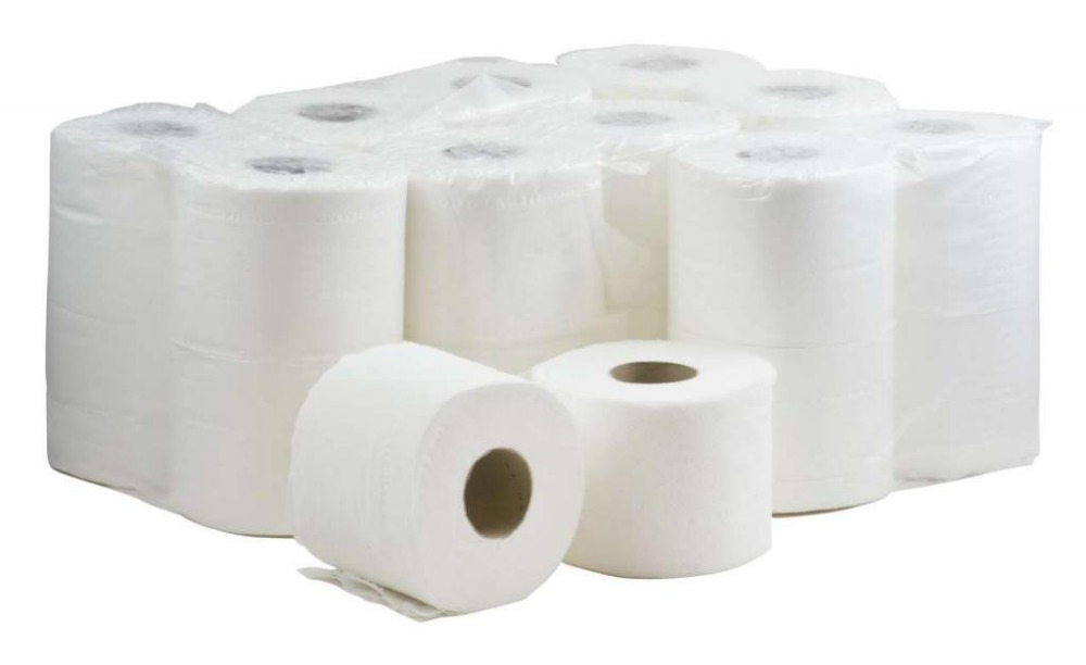 Low Price Best Quality Super Soft Toilet Paper Tissue Paper