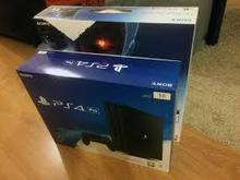 Sales For Latest Play Station 4 Slim Ps4 pro 1TB ( Latest Model) + 10 GAMES & 2 controllers