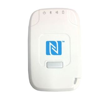 NFC Bluetooth Reader DRAGON BT