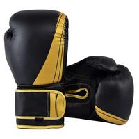 Professional Custom Made Fairtex Boxing Gloves Genuine Leather Boxing