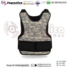 Paintball Chest Protector Outdoor Game Vests Army Tactical Hunting Vests