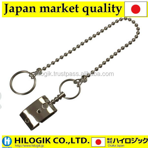 Traditional Belt key chain 30cm(No.15)Japanese market of the product