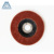 "T27/T29 4"" 100mm Aluminum Oxide flap disc for grinding metal steel"