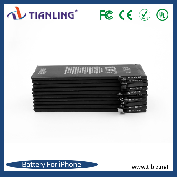 Cell Phone Battery with best price for iphone